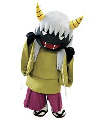 https://www.yurugp.jp/img/uploads/character/200/00001487.jpg