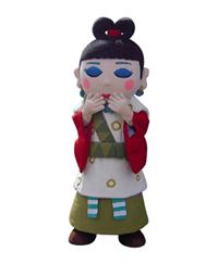 https://www.yurugp.jp/img/uploads/character/200/00001778.jpg