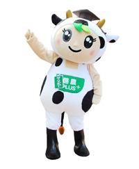 https://www.yurugp.jp/img/uploads/character/200/00004133.jpg