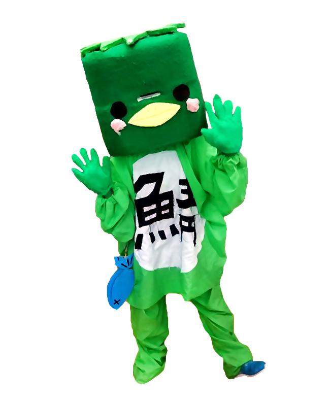 http://www.yurugp.jp/img/uploads/character/650/00001686.jpg