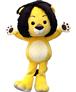 C.H.Lion Rag baby(ラグベベ)