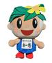 藤枝市社会福祉協議会 キャラクター キー坊