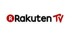 ゆるキャラ®グランプリ2017表彰式を「Rakuten TV」で生中継!