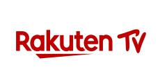 ゆるキャラ®グランプリ2018表彰式&中間発表を「Rakuten TV」でLIVE配信決定!