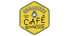 しまねっこが東京と島根のお店とコラボ☆  期間限定「しまねっこカフェ」をプロデュース!